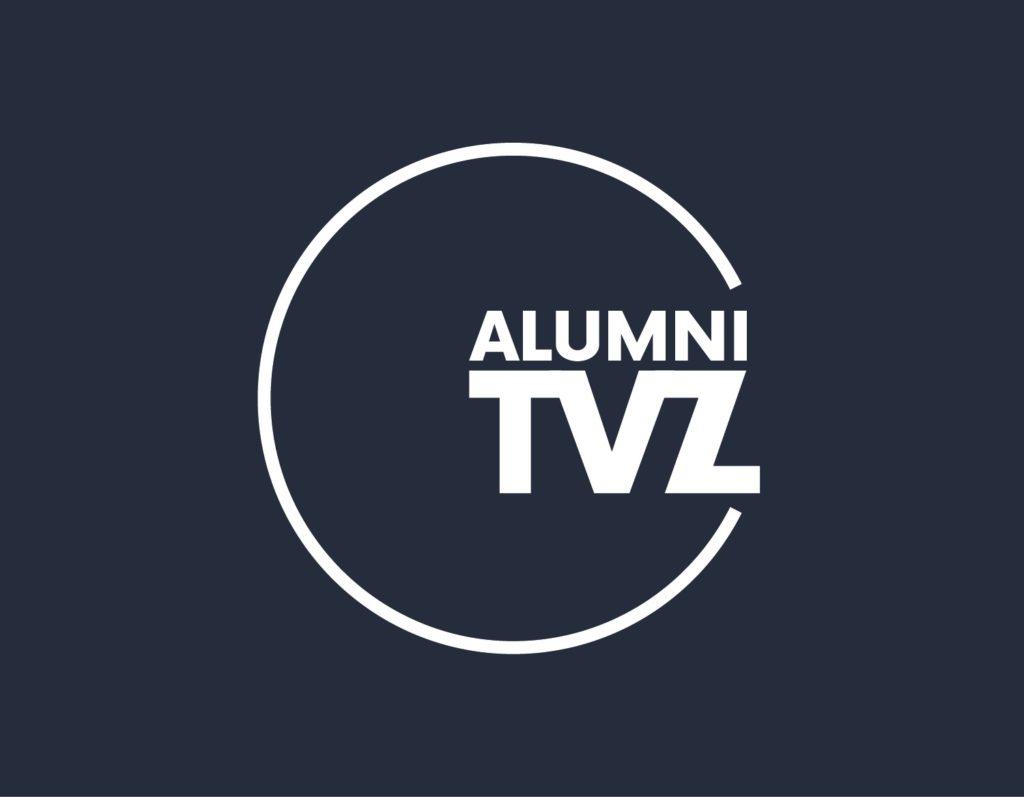 Alumni TVZ
